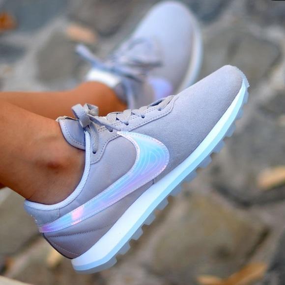 Nike Shoes | Nike Pre Love Ox Sneaker